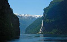 Explore Bergen64's photos on Flickr. Bergen64 has uploaded 226 photos to Flickr.