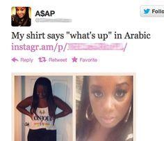 23 Of The Dumbest Tweets Ever Tweeted | SMOSH
