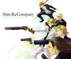 Shin-Ra Company… Using fear and power to create a better future. Final Fantasy Cloud, Final Fantasy Vii Remake, Fantasy Series, Fantasy Art, Cloud And Tifa, Cloud Strife, Tidus And Yuna, Manga Games, Finals