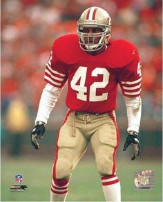 febb5be3b4fa3 Ronnie Lott San Francisco 49Ers Nfl Action Photo (Select Size)  #interestingsportsmemes
