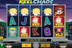 Best Online Slots - Which Slots Should You Be Playing
