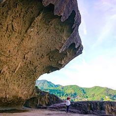日本の魅力再発見! 行って良かった国内の旅先10選 Japan, Landscape, Water, Travel, Outdoor, Beautiful, Gripe Water, Outdoors, Scenery