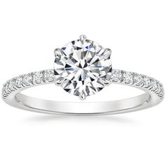 Explore our stunning diamond engagement ring settings in recycled platinum or gold. Pair your selection with a dazzling beyond conflict free diamond. Black Diamond Engagement, Classic Engagement Rings, Ring Engagement, Rose Gold Promise Ring, White Gold Diamonds, Fashion Rings, Fashion Jewelry, Gemstone Jewelry, Boho Jewelry
