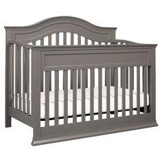 20 Cribs Ideas Cribs Convertible Crib Baby Cribs