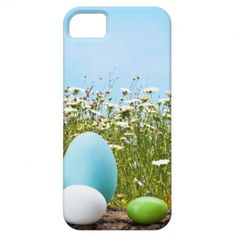 Easter Eggs Hunt Case-Mate iPhone 5 Barely There Universal Case  Take it today only with 50% discount (off all cases) with code CASEOFMONDAY