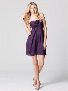 hitapr.net purple-bridesmaid-dresses-cheap-22 #purpledresses