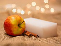Apple, Fruit, Food, Paraffin Wax, Apple Fruit, Essen, Meals, Yemek, Apples
