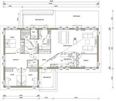 Floor Plans, Houses, Homes, House, Home, Computer Case