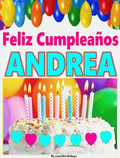 Happy Birthday sister in law cake images gif Happy Birthday, Sister-in-Law! Happy Birthday Dad Images, Happy Birthday Maria, Happy Birthday Steve, Happy Birthday Wishes Sister, Happy Birthday Husband, Birthday Wishes Cards, Happy Birthday Greeting Card, Happy Birthday Gifts, Greeting Cards