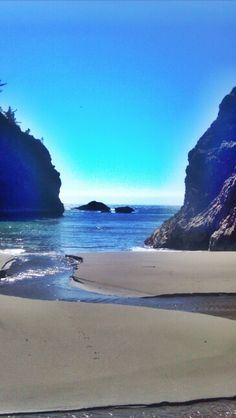 75 best my photography images brookings oregon oregon coast coos bay rh pinterest com