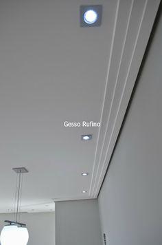 placa de gesso 3d sweet modernhome in 2018 pinterest. Black Bedroom Furniture Sets. Home Design Ideas