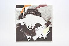 René Luckhardt Batman, Superhero, Fictional Characters, Art, Painted Canvas, Culture, Art Background, Kunst, Fantasy Characters