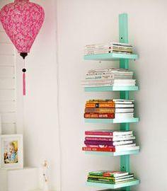 すっきりする本棚まとめ