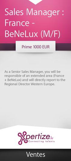 Job #Conversation Activator #Bruxelles Marketing  Com Jobs