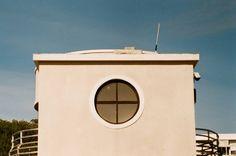 Nikon FM Kodak Kodacolor 200. #film #shootfilm #nikon #nikonFM #filmisnotdead #35mm #goodweatherforducks #kodacolor #kodacolor200 #photooftheday #color #all_shots #exposure #ishootfilm #composition #focus #capture #igers #instagram #instagood #picoftheday #capetown #lovethiscity