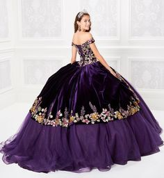 Charro Quinceanera Dresses, Prom Dresses, Formal Dresses, Charro Dresses, Long A Line Skirt, Quinceanera Collection, Quince Dresses, Tiered Skirts, Layered Skirt