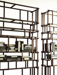 Off Cut | Tavoli e Complementi | Prodotti | Living Divani  http://www.livingdivani.it/IT/Prodotti/tavoli_e_complementi/off_cut_p732.aspx#