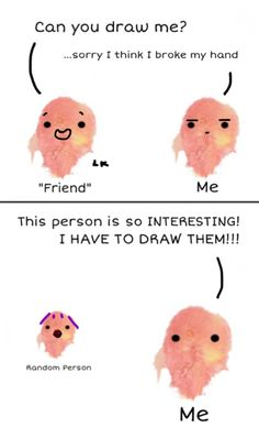 Drawing Meme, Funny Drawings, Drawing Sketches, Writer Memes, Artist Problems, Writing Humor, Art Jokes, You Draw, Artist Life