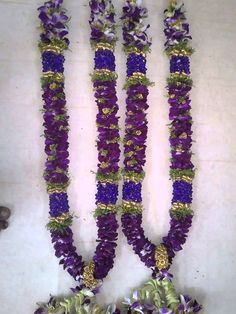 Flower Malai Designs For Indian Weddings Photos For Hindu Marriage