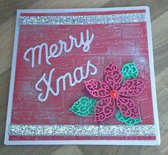Jily 2015 christmas card