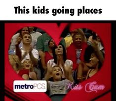 This kids going places funny pics, funny gifs, funny videos, funny memes, funny jokes. LOL Pics app is for iOS, Android, iPhone, iPod, iPad, Tablet