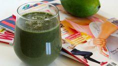 P5211352 Lime, Fruit, Food, Lima, The Fruit, Limes, Meals, Key Lime, Yemek