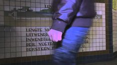 Check out the 'This Is Antwerp' 1 minute video about 'de voetgangerstunnel'. This is the pedestrian or St-Anna tunnel underneath the river Scheldt. City Style, Belgium, How To Memorize Things, Anna, Youtube, Trips, Architecture, Viajes, Arquitetura