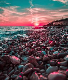 Magestic Travel and Landscape Photography By Hatice Korkmaz Beautiful Sunset, Beautiful World, Beautiful Places, Look Wallpaper, Nature Wallpaper, Fred Instagram, Image Nature, Nature Pictures, Amazing Nature