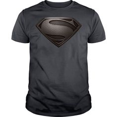 #Automotivetshirt... Cool T-shirts  Worth :$26.00Purchase Now  Low cost Codes View photographs & photographs of Superman Man of steel logo t-shirts & hoodies:For those who do not completely love our design, you'll be able to SEARCH your favourite one through th....