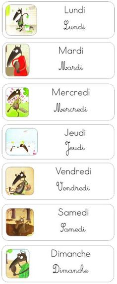 Learning French or any other foreign language require methodology, perseverance and love. In this article, you are going to discover a unique learn French method. Languages Online, Foreign Languages, Learn French, Study French, French Kids, French Classroom, Ways Of Learning, French Lessons, Teaching French