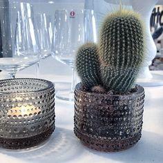 CAROLINE'S INTERIORDESIGN @interiorartwork Instagram photos | Websta Candle Holders, Designers, Candles, Interior Design, Random, Photos, Instagram, Nest Design, Pictures