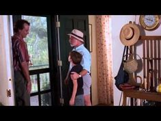 What About Bob? 1991 Full Movie - Best Comedy Movie Official - YouTube