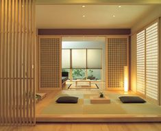 tatamizimmer sonstiges pinterest japanische. Black Bedroom Furniture Sets. Home Design Ideas