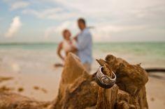 love the focus on the rings Honeymoon Photography, Honeymoon Inspiration, Wedding Honeymoons, Costa Rica, Photo Shoot, Photo Ideas, Bridal Shower, Poses, Island