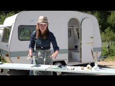 Filmpje: Stylingtips uit de hoge hoed! ‹ Caravanity | happy campers lifestyle