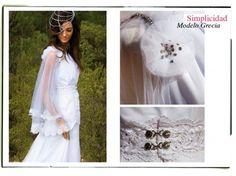 Sí Quiero!   Blog de Asesoramiento de Imagen especializado en novias e invitadas   Página 3