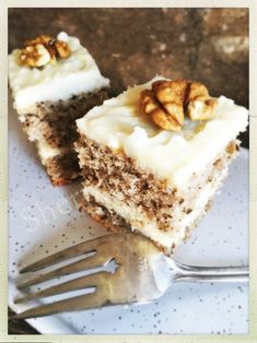 Confectionery, Cake Cookies, Tiramisu, Healthy Living, Food And Drink, Sweets, Cooking, Ethnic Recipes, Cakes