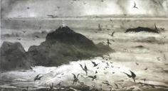 Original Print, Paintings, Collectors Works and Studio Pottery for sale. Buy quality fine art securely on-line, at home or from our Devon based gallery Norman Ackroyd, Contemporary Art, Art Gallery, Pottery, Fine Art, Landscape, The Originals, Studio, Prints