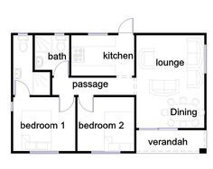 8 Best Zim house plans images | House plans, House, How to plan Zimbabwe House Plans For Cottages on zimbabwe house plans, zimbabwe before and after, zimbabwe architecture,