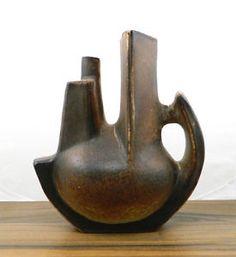 Lore pottery