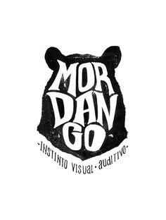 MORDANGO by Estudio Tricota