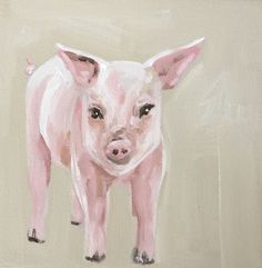 LAURA WELCH TAYLOR: ART Cow, Animals, Products, Animales, Animaux, Cattle, Animal, Animais, Gadget