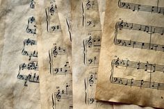 compose music ~ someday