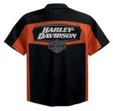 harley davidson men's shirts - Google Search