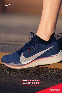 new cheap release date: running shoes 32 meilleures images du tableau chaussures | Chaussure, Sneakers ...