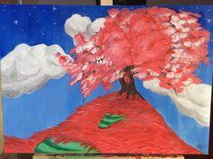 LOVE ❤️❤️ . . . . . . . . . . . . . . . .… Love, Painting, Instagram, Art, Amor, Art Background, Painting Art, Kunst, Paintings
