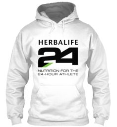 Attention all Herbalife members!! | Teespring