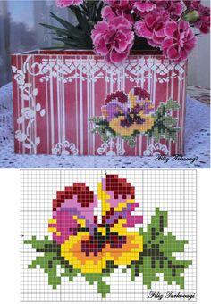 lenagrec.gallery.ru watch?ph=bEhk-glOhP&subpanel=zoom&zoom=8
