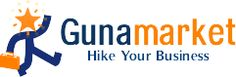 Welcome To Guna Market|GunaMarket|Guna web Developement and Solutions|We are here for you...