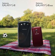 #Samsung #GalaxySIII